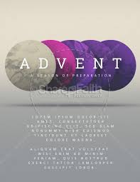Flyer Samples Templates Best Advent Season Of Preparation Flyer Template Template Flyer Templates