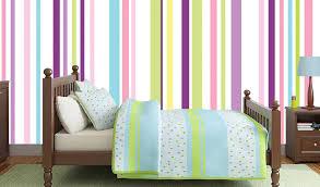 purple stripes wallpapers
