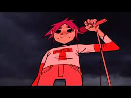 And an animesque video for starlight brigade. Top 10 Animated Music Videos Youtube