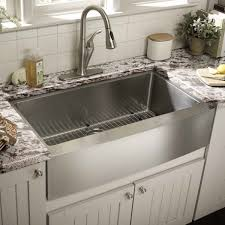 Granite Kitchen Sinks Undermount Sinks Undermount Corner Kitchen Sink Stainless Steel Fireplace