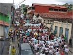 imagem de Santo+Ant%C3%B4nio+do+Jacinto+Minas+Gerais n-14