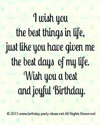 Love Birthday Quotes Gorgeous Love Quotes For Birthday As Well As Birthday Wishes For Boyfriend To