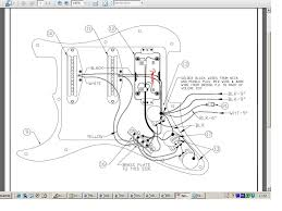 ssh wiring diagram wiring diagram ssh \u2022 wiring diagram database Lace Sensor Pickups Wiring Diagram For Guitar fender stratocaster diagram on fender images free download images squier stratocaster hss wiring diagram wiring diagram Simple Pickup Wiring Diagram