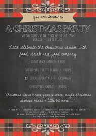 Free Christmas Party Templates Invitations Free Christmas Party Invitation Template Party Invitation 18