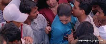 The real boob press Niplle slip Pussy show Etc Etc    Of Indian     Latino Big Ass Lesbians Pachayapuram Movie Tamil actress boobs press at public event