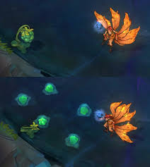 League Counter Chart Jungle In Lol Jungle Guide Best Items Champions Tier