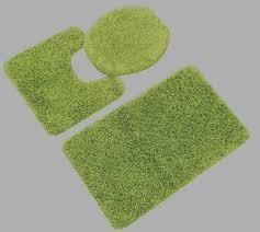 bathroom lime green bath rug luxury rugs eyagci com bathroom lime green bath rug luxury