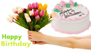 cake flowers delivery in hyderabad