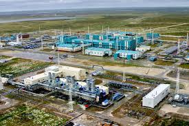 Газпром добыча Уренгой ООО  Газовый промысел № 16 ООО Газпром добыча Уренгой