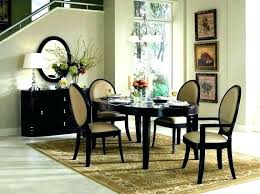 fancy dining room sets fancy dining chairs fancy dining room fancy dining chairs great dining room chairs fine elegant dining fancy round dining room tables