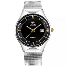 Buy <b>Liandu</b> Watches Online | Jumia Nigeria