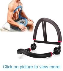 perfect situp total abdominal workout sit up bar as seen on tv benches sit up workout and abdominal exercises