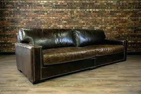 most comfortable leather sofa comfortable leather couch sofa covers most furniture large size of bed queen most comfortable leather sofa