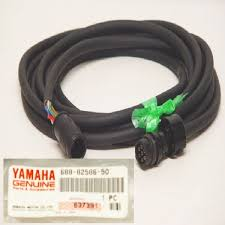yamaha harnesses harnesses boat motors and parts great lakes yamaha 688 82586 50 boat engine wiring harness