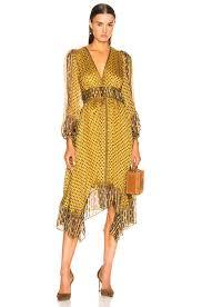 Amabelle Dress