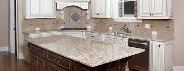 sacramento granite countertops home slide5 slide4 slide3 slide2 slide1