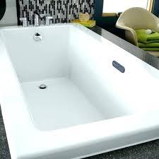 american standard americast bathtubs