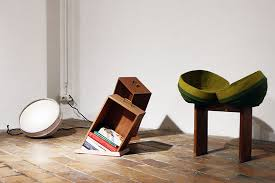 post modernist furniture. Raw Edges Exhibition From Flat To Full 01 Post Modernist Furniture T