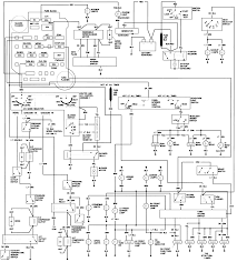 1983 ford mustang wiring diagram 1965 pontiac wiring diagram at ww35 freeautoresponder co