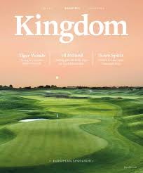 Ryder Cup Seating Chart Kingdom 43 By Tmc Usa Issuu