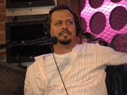 Who Is Sal Governale (Sal The Stockbroker), Wife, Divorce, Salary -  Networth Height Salary