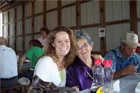 Iva Simpson Obituary - Springfield, Illinois | Legacy.com