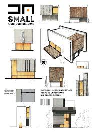 architecture design concept. Architectural Design Concept Architecture