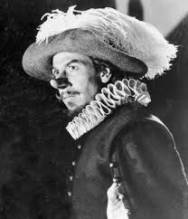 cyrano de bergerac the public review