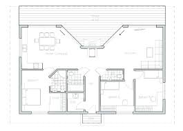 house plans with cost to build. how house plans with cost to build