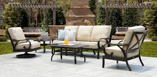 key largo outdoor furniture stylish patio renaissance living by mr mulch in 0 architecture key largo outdoor furniture amazing dining set