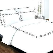 image of hotel collection king duvet cover covers frame choosing