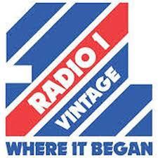 Bbc Radio 1 Top Charts Radio One Top 40 Chart Retro New Music Top 40 Charts