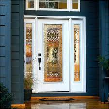 decorative glass panels for front doors fresh decorative glass door decorative glass doors custom etched