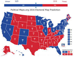 red state vs blue state infographic political maps red states and What Do Political Maps Show political maps maps of political trends election results united states political map red blue what do political maps show us