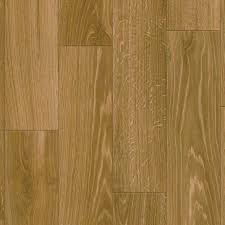flooring stone pattern vinyl vs tile cost laminate looks like ceramic wood t