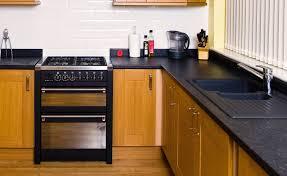 laminate kitchen countertops. Modren Laminate For Laminate Kitchen Countertops