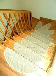 rug for stair treads stairs rug treads stair tread carpet carpet stair treads carpeted stair treads rug for stair
