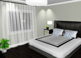 bedroom design online.  Bedroom Quiz How Much Do You Know About Bedroom Designer Online  Home Design In Online E