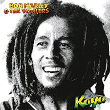 <b>MARLEY</b>, <b>BOB</b> & THE WAILERS - <b>Kaya</b> - Amazon.com Music