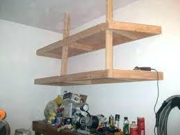 2x4 storage shelves garage shelves garage shelving plans garage shelving plans hanging garage shelving plans garage