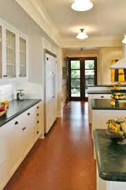 Cork Floor For Kitchen Similiar Cork Flooring For Kitchens 2017 Keywords