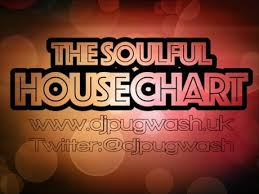 Soulful House Chart Archives Page 5 Of 45 Pressure Radio