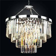 crystal chandelier flush mount light swarovski crystal flush mount chandelier modern semi flush mount chandelier timeless glass chandelier semi flush mount