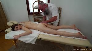 Tera Link 12 videos on YourPorn. Sexy YPS porn sura gama.ru
