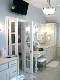 cost of adding a bathroom adding cost of installing bathroom uk