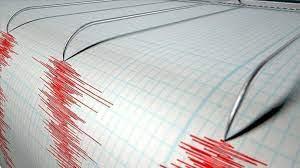 En son nerede deprem oldu? Kandilli Rasathanesi ve AFAD son dakika  açıklaması - Son Dakika Haberleri İnternet