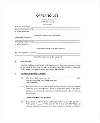 Permalink to Agreement Template Word / Free Rental Agreement Template Word Addictionary / Learn what is a loan agreement form and what should be included in one.