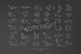 猿蟹合戦の写真イラスト素材 写真素材ストックフォトの定額制