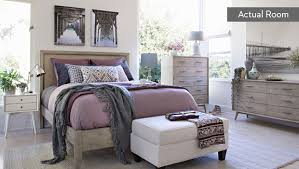 Virtual Room Designer Design Your Room in 40D Living Spaces Inspiration Bedroom Room Design