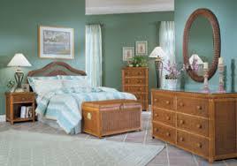 Rattan Bedroom Sets webbkyrkan webbkyrkan